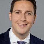 Ralf Schlindwein, IHK